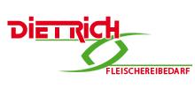 Fleischereibedarf-24-Logo